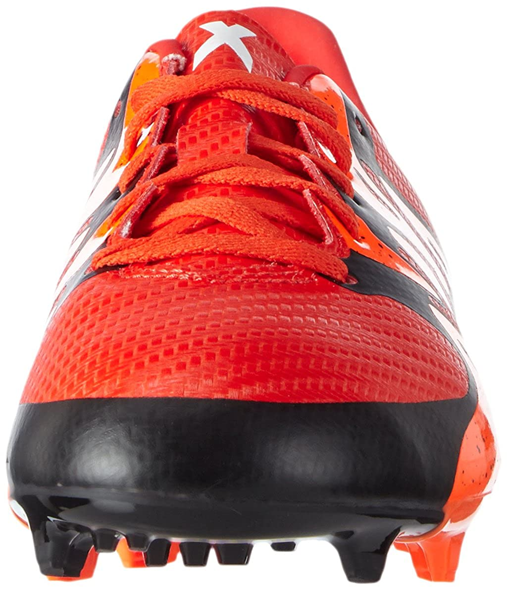 ... Boys  Football Boots larger image e0669d12b13