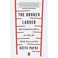 associate - Kindle Book Idea - Self publishing