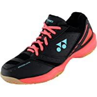 YONEX Power Cushion 30 SHB30EX Badminton Shoes