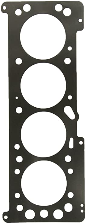 VAUXHALL MERIVA 1.6I 2003-2010 ELRING Head Gasket Set Vehicle Replacement Part