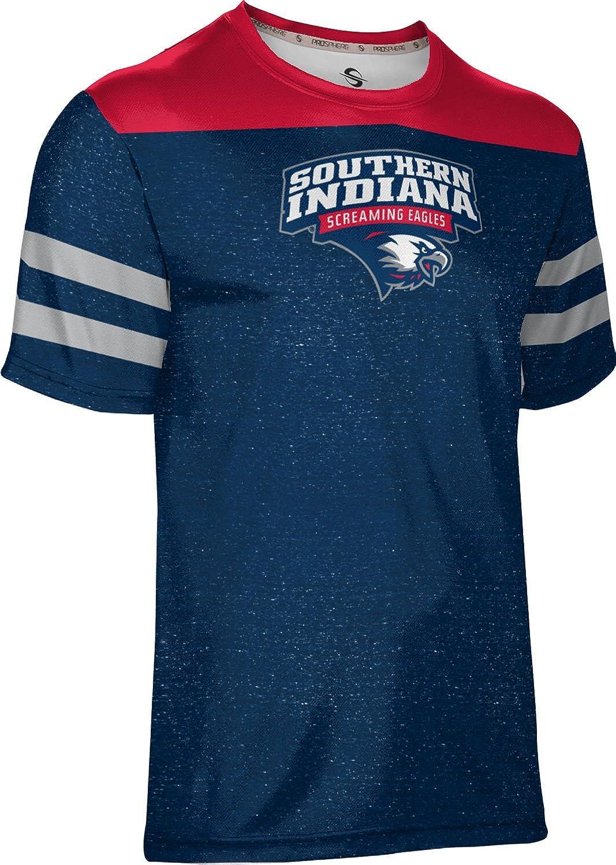 ProSphere University of Southern Indiana Boys Performance T-Shirt Gameday