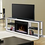 Amazon Com Dimplex Novara Sap 300 B Electric Fireplace