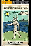 The Mechanical Minotaur: A Vestigial Tale (Vestigial Tales Book 5)