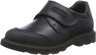 Pablosky 715420, Zapatos de Colegio para Niños