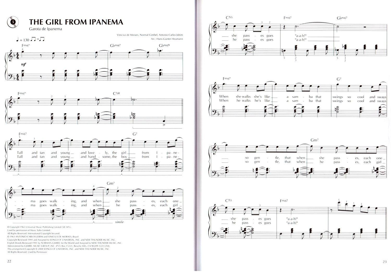 Bar Piano - de bar Musique Populaire classique de GEORGE GERSHWIN ...