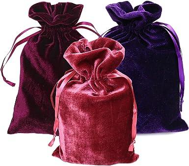 Medieval style Turquoise Velvet bag Regency Velvet Bag velvet Purse Pouch Bag handbag Bridesmaid Bag Velvet Pouch Bag boho bag Gift Bag