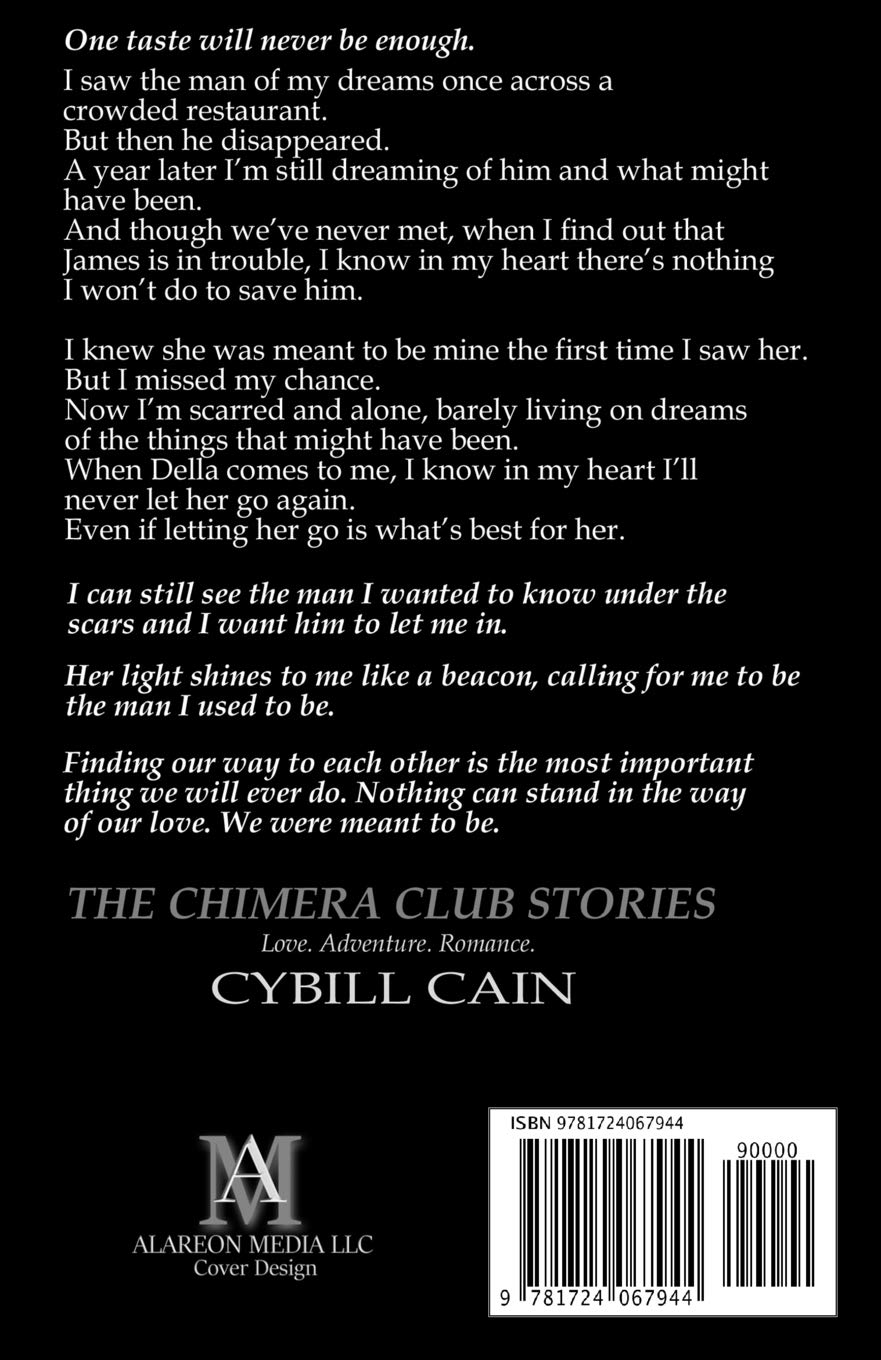 236fffd92 Buy Delicious (Chimera Club Stories) Book Online at Low Prices in India |  Delicious (Chimera Club Stories) Reviews & Ratings - Amazon.in