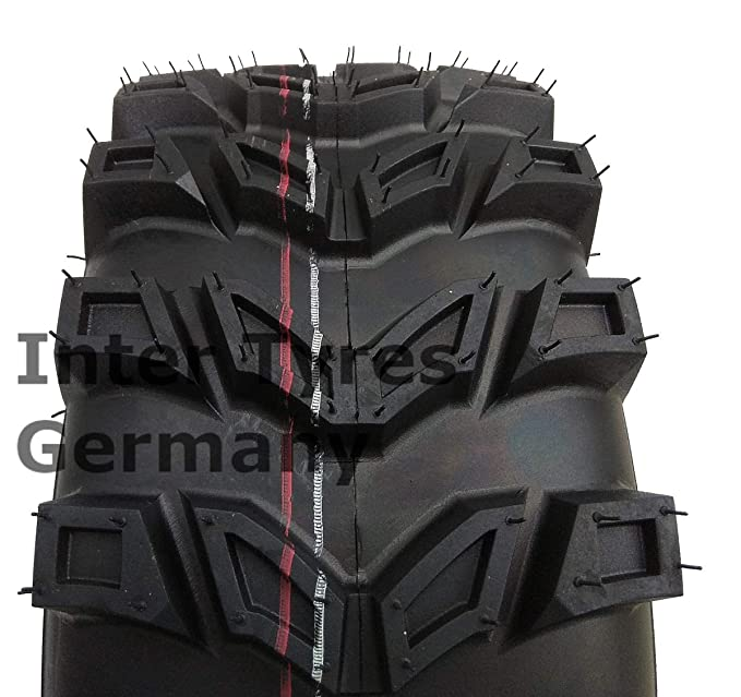 Neumáticos 18 x 8.5 - 8 P533 18 x 8.50 - 8 WANDA para ...