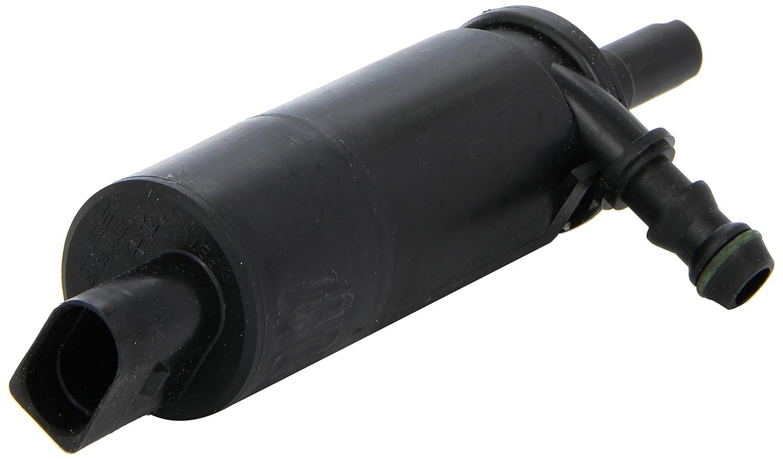 HELLA 8TW 006 849-031 Bomba de agua de lavado, lavado de faros, Monobomba: Amazon.es: Coche y moto