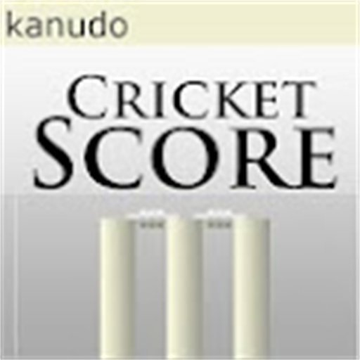 Live Cricket (Watch Cricket Scores Live)