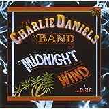 Midnight Wind Plus [Import anglais]