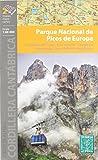 Picos de Europe pn