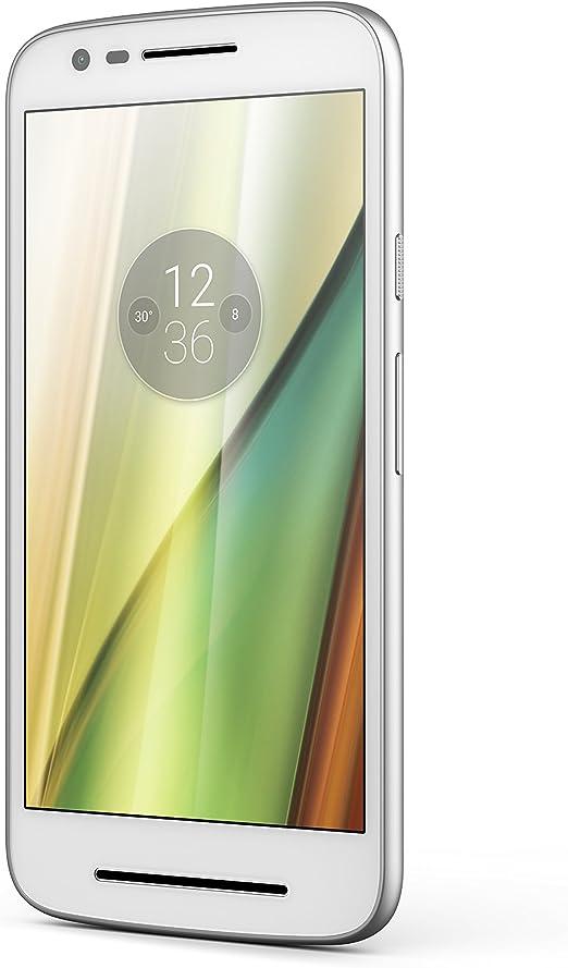 Motorola Moto E E3 12,7 cm (5