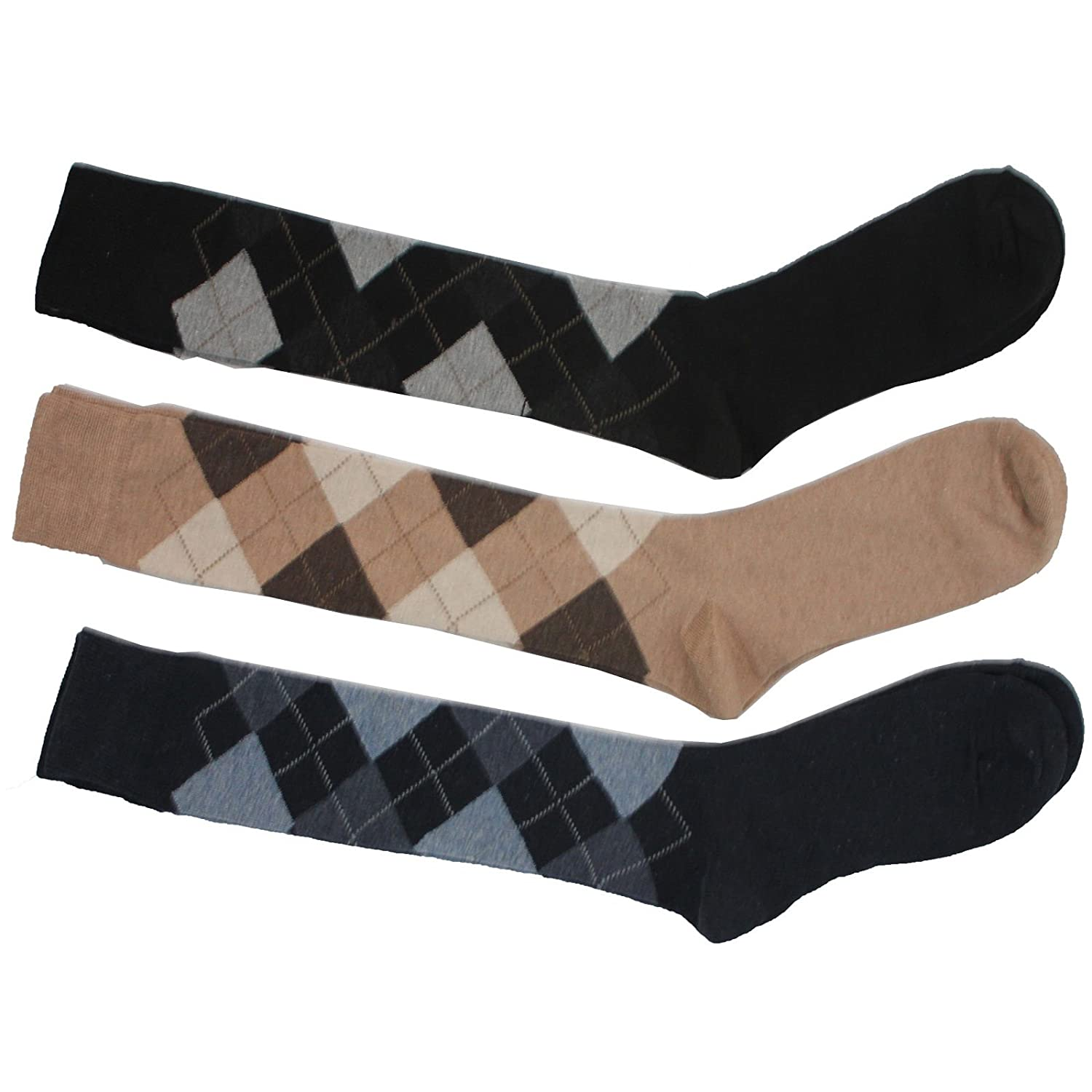 Striped Body Many Colours Adult Sizes School Uniform Games & Rugby Socks