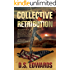 Collective Retribution