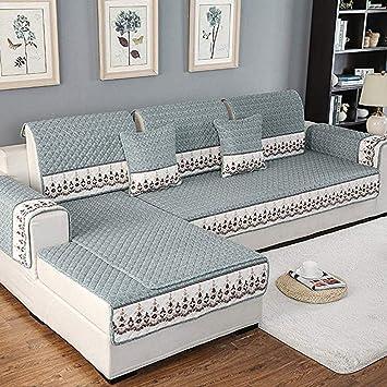 Zzy Protector de Muebles Sofa para Perro Mascota Durante ...