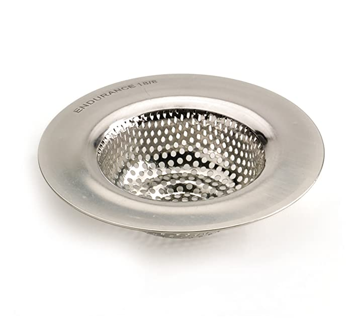 Top 10 Food Particle Strainer