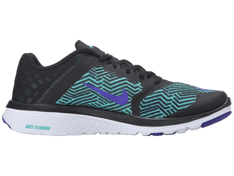 0f2c8fede9d cheap Nike FS Lite Run 3 Premium Women s Running Shoes ...