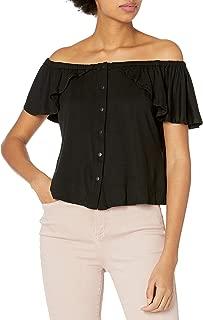product image for Rachel Pally Women's Sulien Top