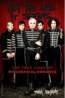 amazon co jp my chemical romance how it all began dvd dvd