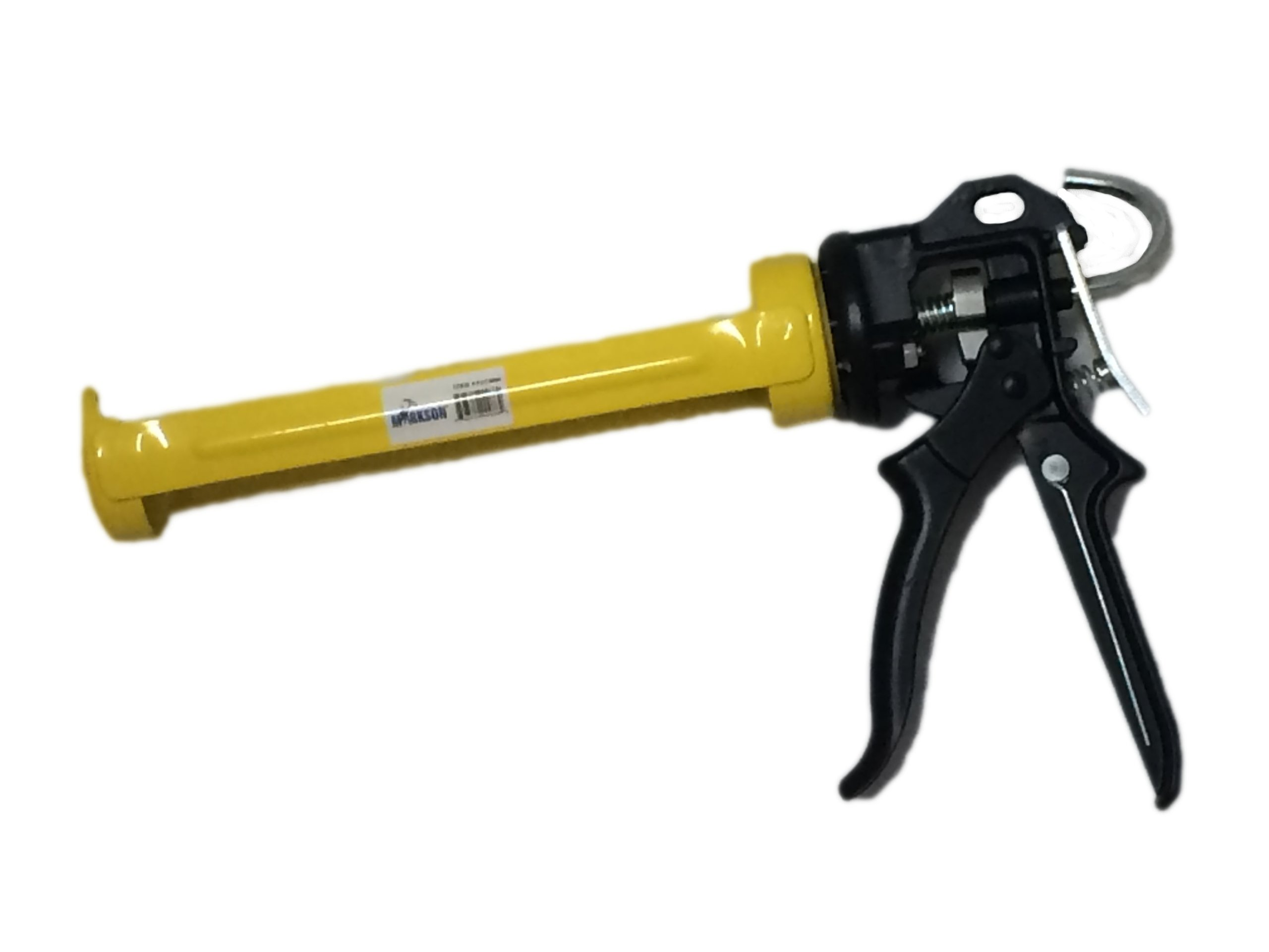 Markson 9'' Professional Dripless Caulking Gun