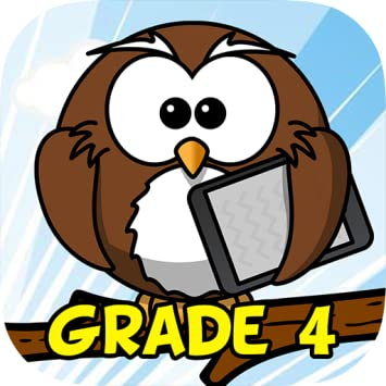 Amazoncom Fourth Grade Learning Games Free Appstore For Android