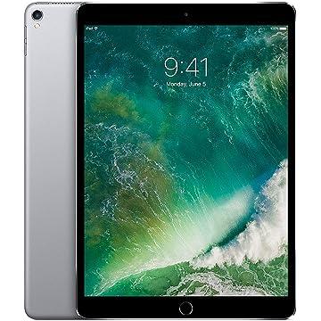 best selling Apple iPad Pro