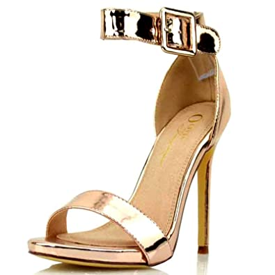 ebc6e560eeb8 Women s Dress Sandal