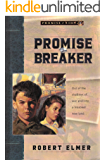 Promise Breaker (Promise of Zion Book 1)