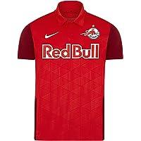 Red Bull Salzburg International Home Camiseta 20/21, Niños - Official Merchandise