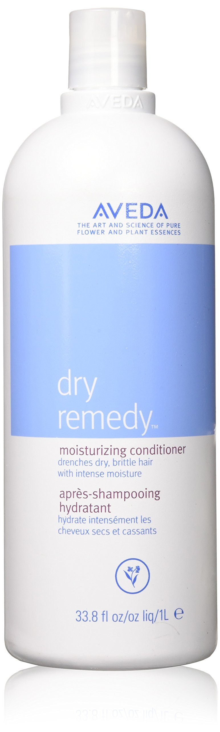 Discussion on this topic: Aveda Aveda Dry Remedy Moisturizing Conditioner 33.8 , aveda-aveda-dry-remedy-moisturizing-conditioner-33-8/