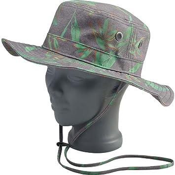 1f87e05eb26b4 Burton Boonie Hat - Men s  Amazon.ca  Sports   Outdoors