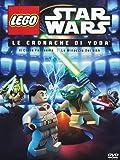 lego - star wars - le cronache di yoda dvd Italian Import
