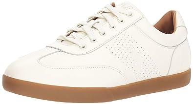 Polo Ralph Lauren Men s CADOC Sneaker 464cc754cd6