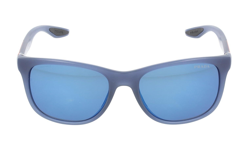 Prada Sport MOD. 03OS SOLE - Gafas de sol unisex, Color del ...