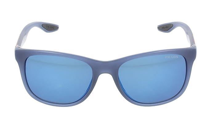 Prada Sport MOD. 03OS SOLE - Gafas de sol unisex, Color del marco ...