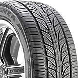 Bridgestone Potenza RE970AS Pole Position Radial Tire - 225/45R18 91W