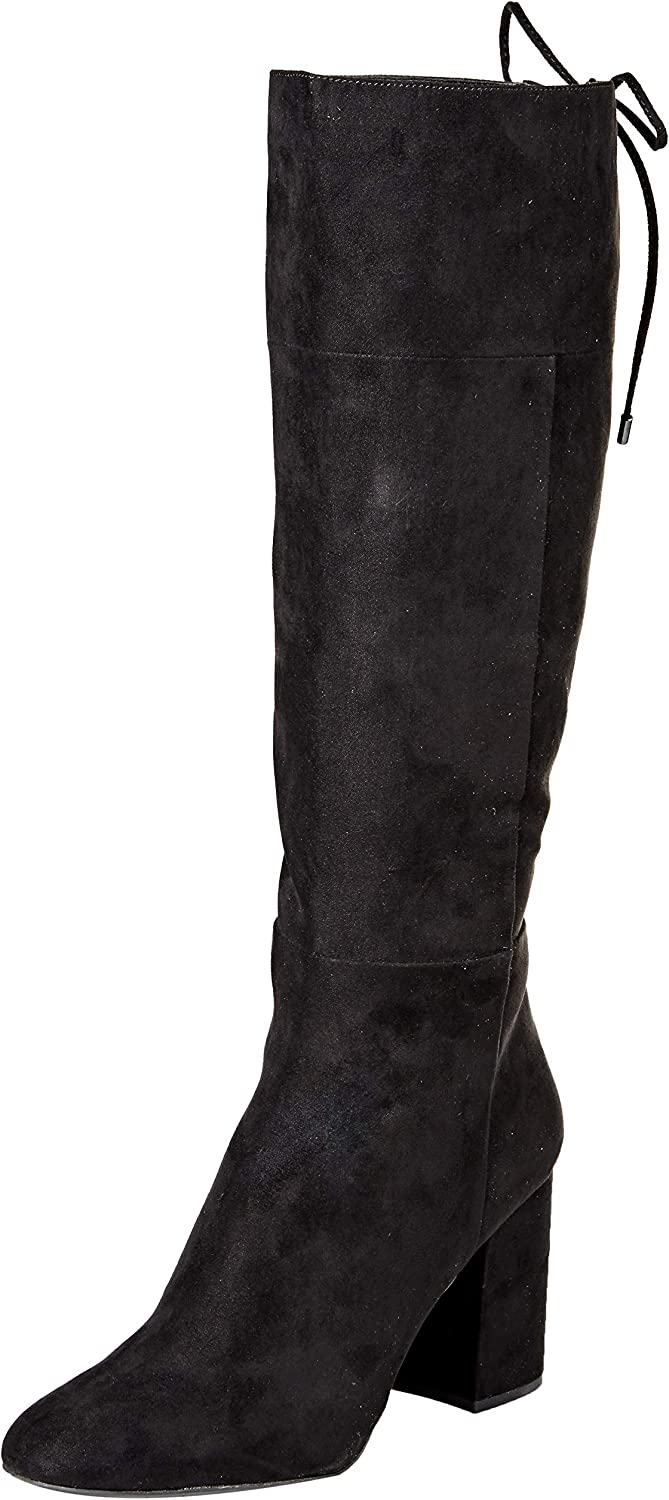 Kenneth Cole New York Women's Core Lace Fashion Boot