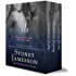 The Story of Us Trilogy Boxed Set