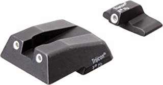 product image for Trijicon Night Sight Sets for H&K Pistols