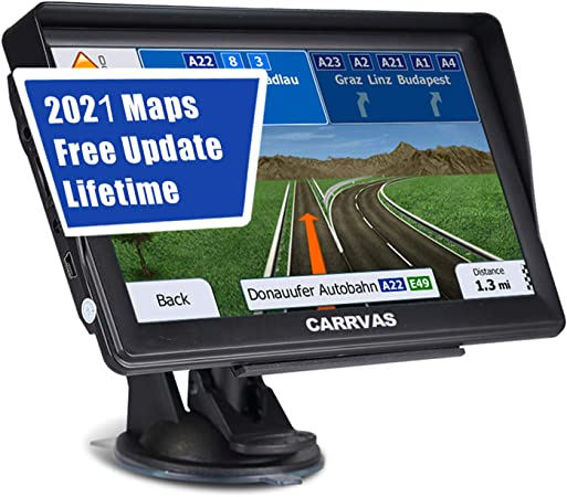 Navigationsgeräte Für Auto Gps Navi Navigation Für Elektronik
