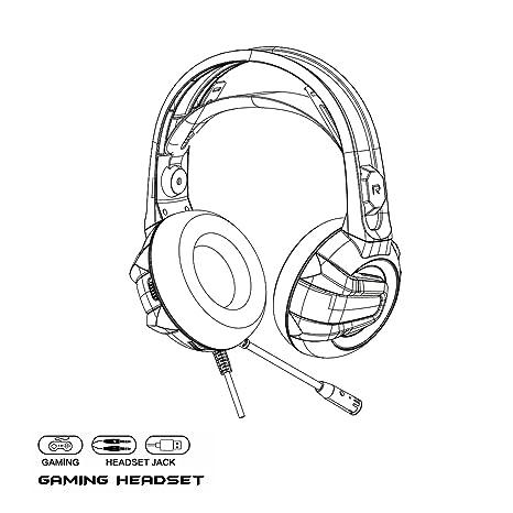 Telex Headset Repair