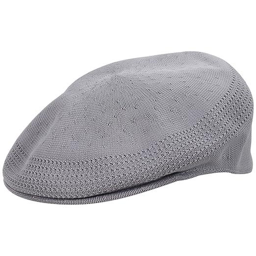 901ffbb6ac0 Kangol Men s Tropic 504 Ventair Flat Cap Hat at Amazon Men s ...
