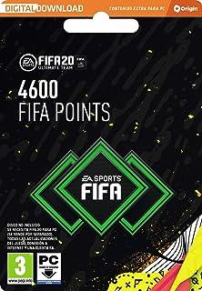 FIFA 20 - Standard - Código Origin para PC: Amazon.es ...