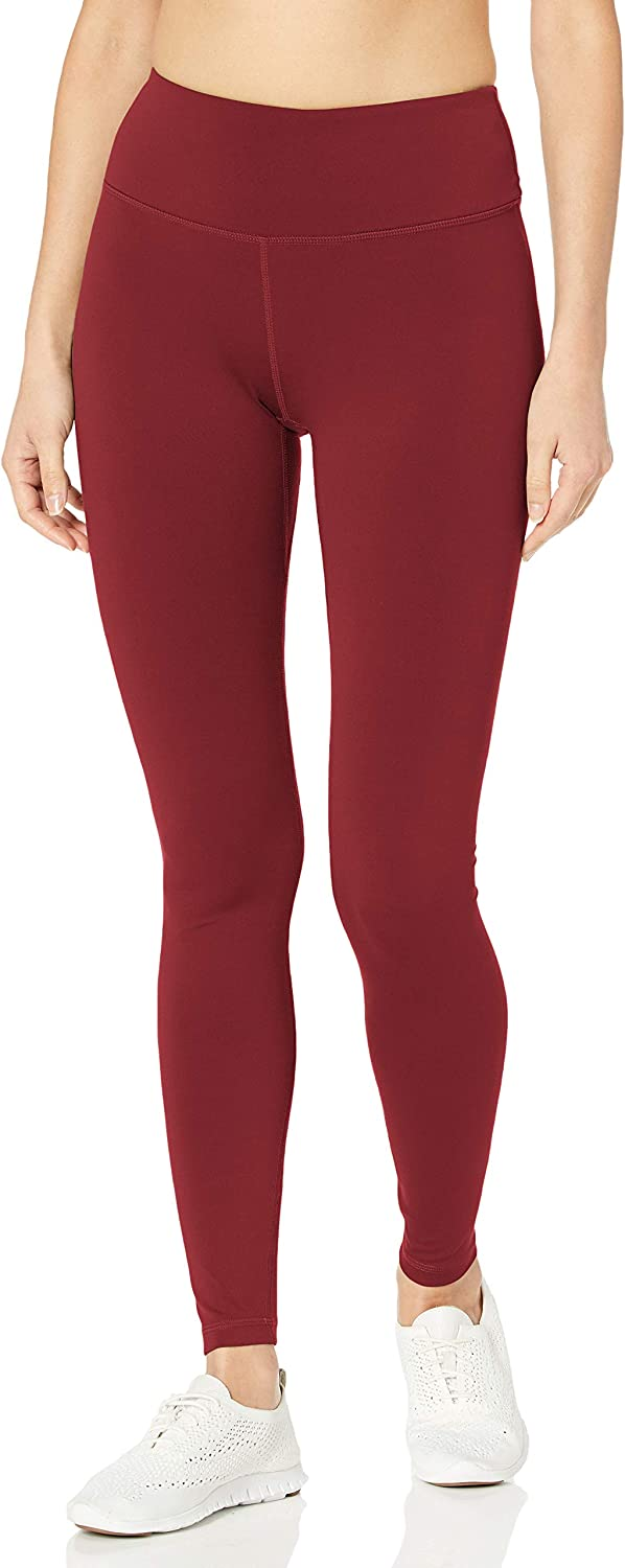 Soybu Women's True Legging