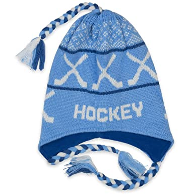 Image Unavailable. Image not available for. Color  ChalkTalkSPORTS Fleece  Lined Knit Hat  c875172cf0fb
