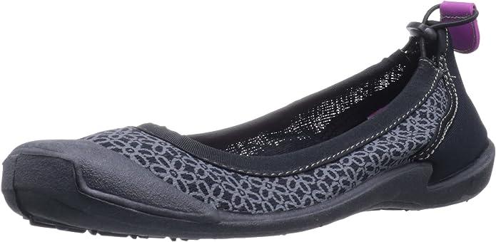 Cudas Womens Tsunami-Wos Water Shoe