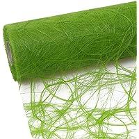 Deko AS GmbH sizoweb Mesa Banda Color Verde
