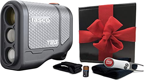 Tasco T2G Standard Version Gift Box Bundle Cart Mount