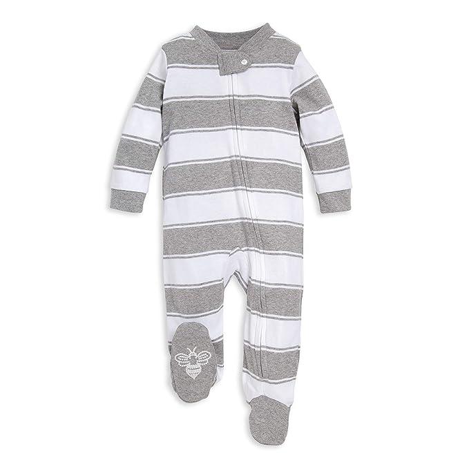 bdc70f96989c Burt s Bees Baby Baby Sleep   Play-Girls